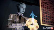 Mass Effect 2 - DLC: Versteck des Shadow Broker - Screenshots - Bild 6