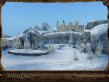 Bounty Bay Online: Atlantis - Screenshots - Bild 12