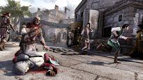 Assassin's Creed: Brotherhood - Screenshots - Bild 3