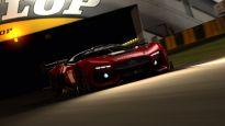 Gran Turismo 5 - Screenshots - Bild 23