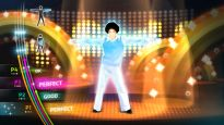 Michael Jackson: The Experience - Screenshots - Bild 8