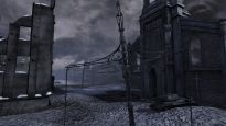 Red Orchestra: Heroes of Stalingrad - Screenshots - Bild 5