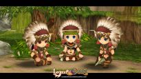 Legend of Edda - Screenshots - Bild 4