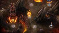 Might & Magic Clash of Heroes - Screenshots - Bild 5
