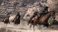 Red Dead Redemption - DLC: Lügner und Betrüger - Screenshots - Bild 7