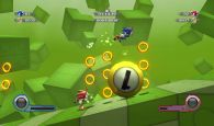 Sonic Colors - Screenshots - Bild 17
