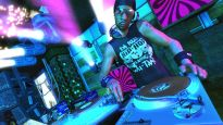 DJ Hero 2 - Screenshots - Bild 11