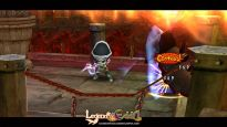 Legend of Edda - Screenshots - Bild 22