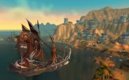 World of WarCraft: Cataclysm - Screenshots - Bild 4