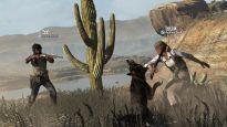 Red Dead Redemption - DLC: Lügner und Betrüger - Screenshots - Bild 24
