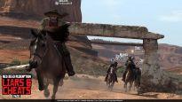 Red Dead Redemption - DLC: Lügner und Betrüger - Screenshots - Bild 15
