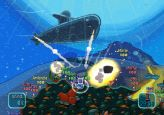 Worms: Battle Islands - Screenshots - Bild 16