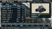 Valkyria Chronicles 2 - Screenshots - Bild 4
