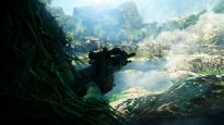 Sniper: Ghost Warrior - DLC - Screenshots - Bild 2