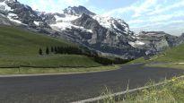 Gran Turismo 5 - Screenshots - Bild 6