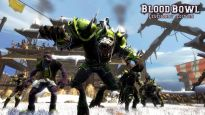 Blood Bowl: Legendary Edition - Screenshots - Bild 24