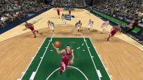 NBA 2K11 - Screenshots - Bild 33
