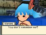 Okamiden - Screenshots - Bild 5