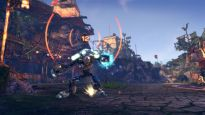 Enslaved: Odyssey to the West - Screenshots - Bild 17
