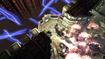 Alien Breed 2: Assault - Screenshots - Bild 7