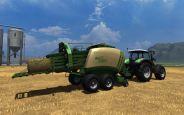 Landwirtschafts-Simulator 2011 - Screenshots - Bild 3