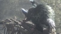 The Last Guardian - Screenshots - Bild 19