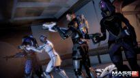 Mass Effect 2 - DLC: Versteck des Shadow Broker - Screenshots - Bild 1
