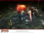 Mythos - Screenshots - Bild 2