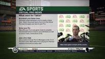 FIFA 11 - Screenshots - Bild 23