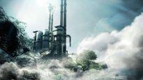 Sniper: Ghost Warrior - DLC - Screenshots - Bild 3