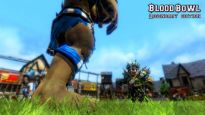 Blood Bowl: Legendary Edition - Screenshots - Bild 8