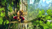 Enslaved: Odyssey to the West - DLC - Screenshots - Bild 3