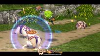 Legend of Edda - Screenshots - Bild 27