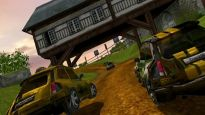 TrackMania - Screenshots - Bild 6