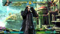 Marvel vs. Capcom 3: Fate of Two Worlds - Screenshots - Bild 31