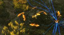 Legend of the Guardians: The Owls of Ga'Hoole - Screenshots - Bild 8