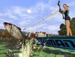 Shimano Extreme Fishing - Screenshots - Bild 15