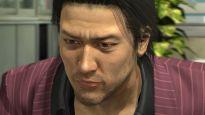 Yakuza 4 - Screenshots - Bild 1