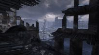 Red Orchestra: Heroes of Stalingrad - Screenshots - Bild 8