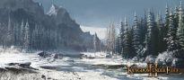 Kingdom Under Fire II - Artworks - Bild 4