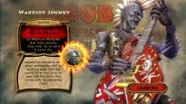 Guitar Hero: Warriors of Rock - Screenshots - Bild 21