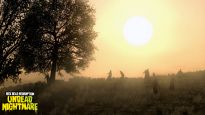 Red Dead Redemption - DLC: Undead Nightmare - Screenshots - Bild 1