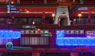 Sonic Colors - Screenshots - Bild 12