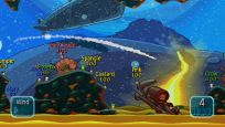 Worms: Battle Islands - Screenshots - Bild 26