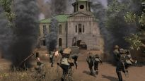 Red Orchestra: Heroes of Stalingrad - Screenshots - Bild 24