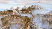 Die Siedler 7 - DLC Pack 2 - Screenshots - Bild 3
