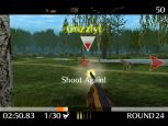 Deer Drive - Screenshots - Bild 1