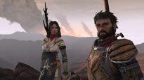Dragon Age 2 - Screenshots - Bild 4