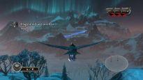 Legend of the Guardians: The Owls of Ga'Hoole - Screenshots - Bild 23