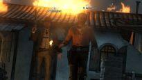 Red Dead Redemption - DLC: Lügner und Betrüger - Screenshots - Bild 9